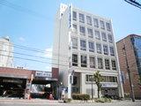 事務所周辺 アート福住ビルの写真
