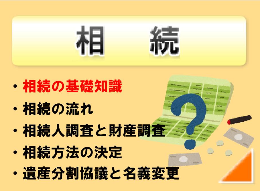 menu-souzoku2